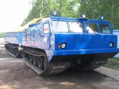 Витязь ДТ-10П, 2015