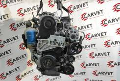 Двигатель D4EA Santa Fe / Sportage 2.0л 112-125лс