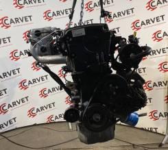 Двигатель G4GC Hyundai Tucson 2,0 л 137-143 лс