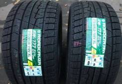 Roadcruza RW777, 275/40 R20, 315/35 R20