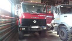 Урал 44202-3511-82, 2013