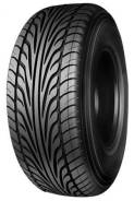 Infinity INF-050, 215/40 R16