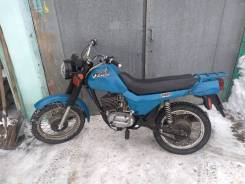 ЗиД 175, 1995