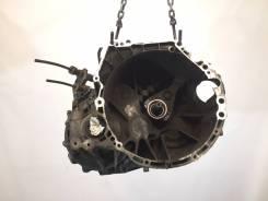 КПП механическая (МКПП) Nissan Primera 2002 2.0 I