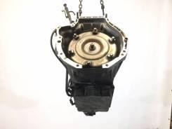 КПП автоматическая (АКПП) Mazda Mx5 2002 1.8 I