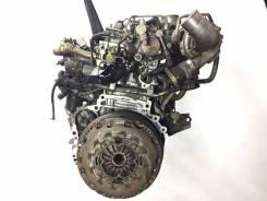 Двигатель Toyota Avensis 2011 [1Adftv] 2.0 D-4D
