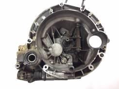 КПП механическая (МКПП) Rover 25 2003 1.6 I