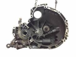 КПП механическая (МКПП) Mg Mgf 2000 1.6 I