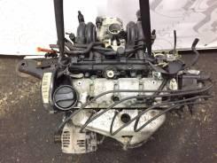 Двигатель Seat Arosa 2002 [AUC] 1.0 I