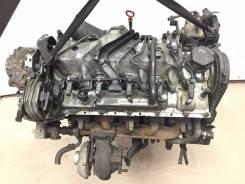Двигатель Volvo V70 2002 [D5244T] 2.4 D5