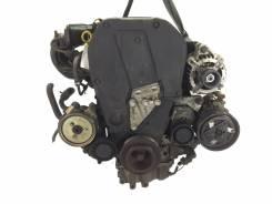 Двигатель Rover 25 2005 [14K4F] 1.4 I