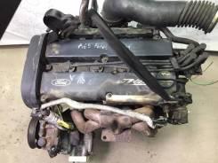Двигатель Ford Focus 2001 [EYDB] 1.8 I