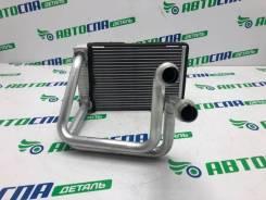 Радиатор печки Opel Mokka 2014 [95018021] Кроссовер Бензин