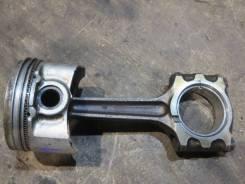 Поршень Mazda 323 1998 [ZMY111SA0A] 1.6