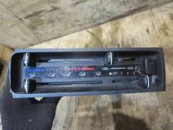Блок управления печкой Mazda 323 1998 [BG2W61190A]