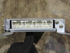 Блок управления двигателем Mazda Familia 1999 [ZL2818881B] 1.5