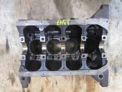 Блок цилиндров Mazda 323 1998 [ZL0110300A] 1.5