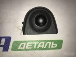 Датчик света Opel Mokka 2014 [95316141] Кроссовер Бензин