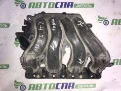 Коллектор впускной Citroen C4 C5 2010 [966240148000] Седан Бензин