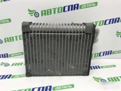 Радиатор печки испаритель Opel Astra H 2006 [52404385] Хетчбек 5D Бензин