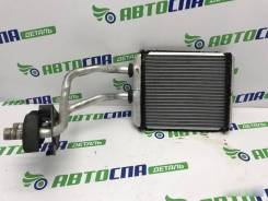 Радиатор печки Opel Astra H 2006 [52479237] Хетчбек 5D Бензин