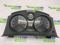 Приборная панель спидометр Opel Astra H 2006 [13216696] Хетчбек 5D Бензин