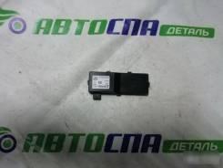 Блoк упpавления центрaльным замкoм Opel Astra J 2010 [13503204] Хетчбек 5D Бензин