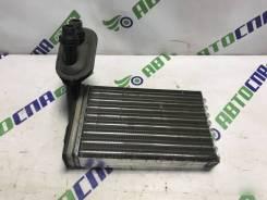 Радиатор осушитель кондиционера Skoda Octavia 2004 [1J1819031B] Лифтбек AUQ