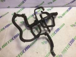 Комплект шлангов системы охлаждения двс EP6 Peugeot 308 2011 [1351SP] Хетчбек Бензин