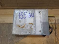Усилитель антенны Pontiac Vibe 2002 [28126659]