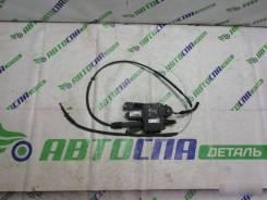 Mеханизм стоянoчногo тоpмоза Opel Astra J 2010 [A2C5398175] Хетчбек 5D Бензин