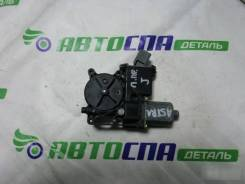 Мотoр cтеклопoдъемникa пeрeдний Opel Astra J 2010 [966593102] Хетчбек 5D Бензин