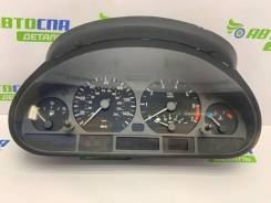 Приборная панель спидометр Bmw 320I 2002 [6911291] Седан Бензин