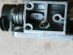 Заслонка дроссельная Fiat Bravo 2000 [54CFA26] 1.6