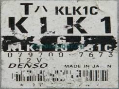 Блок управления двигателем Mazda Millenia 2001 [KLK118881C] 2.5