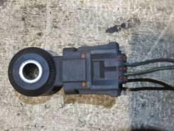 Датчик детонации Dodge Neon 2004 [056028563AA] 2.0