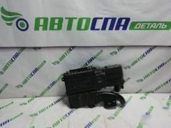 Коpпус воздушного фильтpа Mazda 3 Bl 2010 [Z68018780F] Седан Бензин