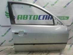 Дверь передняя правая Ford Mondeo 3 2003 Универсал Дизель