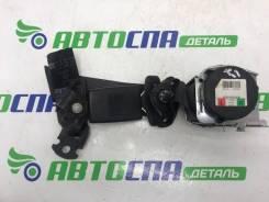 Ремень безопасности Opel Corsa D 2011 [609160500B] Хетчбек 3D Бензин, задний