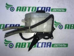 Бачок для тормозной жидкости Opel Corsa D 2011 [0204051244] Хетчбек 3D Бензин