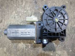 Моторчик стеклоподъемника Chrysler 300C 2007 [6004PA1080]