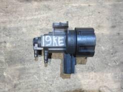 Клапан электромагнитный Ford Focus 2004 [F63E9J459AA] 2.0