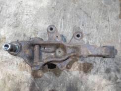 Кулак задний левый Mazda 323 1998 [B46126115B] 1.8, задний левый