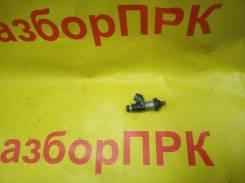 Форсунка топливная Honda Hrv [06164PEJ000] D16A