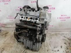 Двигатель Volkswagen Passat 2012 [03C100092] B7 Variant 1.4