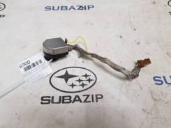 Блок розжига ксенона (ингибитор) Subaru Forester 2005-2012 [84965SA010] S11