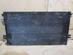 Радиатор кондиционера Chrysler Voyager 1999 [04809129AA] 2.4
