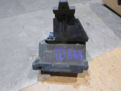 Привод круиз-контроля Lincoln Town Car 2002 [F8VF9C734AE] 4.6