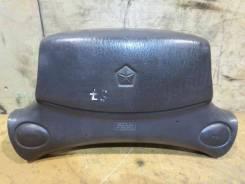 Подушка безопасности водителя Chrysler Neon 1997 [P05274429]