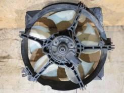Вентилятор радиатора Dodge Neon 1997 [4762350]